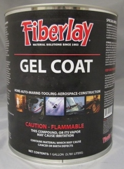 proim-05711000010-GEL COAT GALLON 2.jpg