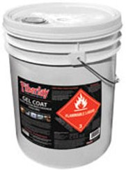 proim-05713000113-5 GAL GEL COAT.jpg