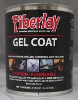 proim-05713002108-GEL COAT QT 2.jpg
