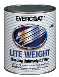 proim-06104015708-EVERCOAT LITE WEIGHT.jpg