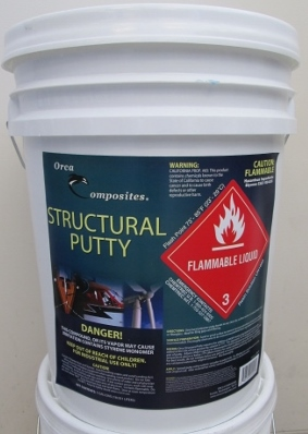 proim-06105300013-5 GAL STRUCTURAL PUTTY.jpg