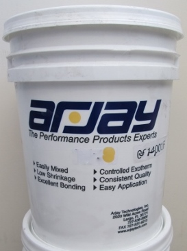 proim-06106400113-ARJAY 5 GAL PUTTY .jpg