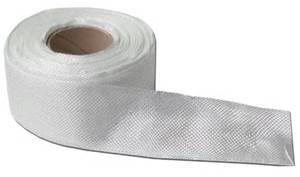 proim-1521004-FIBERGLASS TAPE SINGLE ROLL.jpg