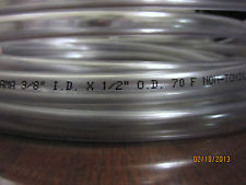 proim-1807033-CLEAR PVC HOSE .05 in ID.jpg
