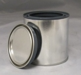proim-501105-METAL CAN 8 OZ-LID (500x375).jpg