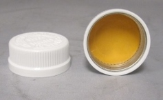 proim-5012070-METAL CAN OB CAP QT-PINT (500x375).jpg