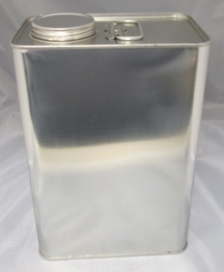 proim-5012101-METAL CAN OB GALLON-CAP (500x375).jpg