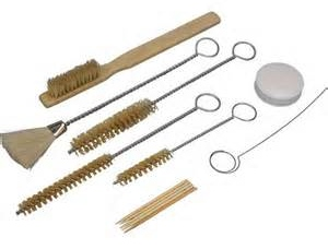 proim-65050006-GUN CLEANING KIT (300x300).jpg