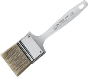 proim-65111472B-WOOSTER 2 IN SOLVENT PROOF BRUSH.jpg