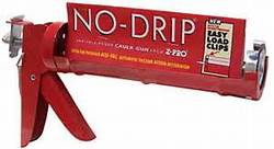 proim-653188-CAULKING GUN NO DRIP.jpg