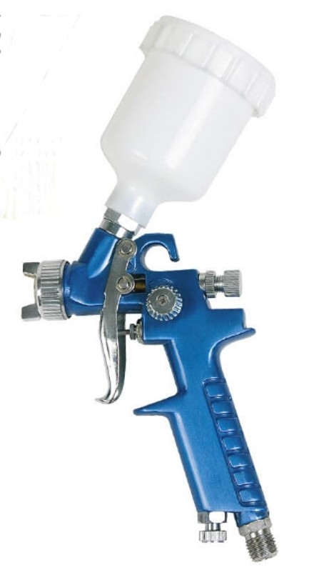 proim-675830-G 830 TOUCH UP GUN.jpg