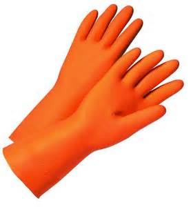 proim-7023690M-orange latex gloves.jpg