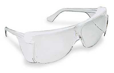 proim-7032610-CLEAR SAFETY GLASSES.jpg