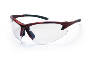 proim-7040402-DB2 SAFETY GLASSES.jpg