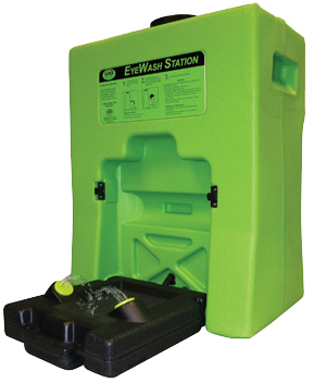 proim-704100-EYE WASH STATION PORTABLE.jpg