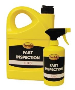 proim-80138210-FARECLA FAST INSPECTION LIQUID.jpg