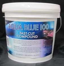 proim-80310G-AQUA BLUE 100 GALLON.jpg