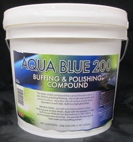 proim-8032005F-AQUA BLUE 200 GALLON.jpg